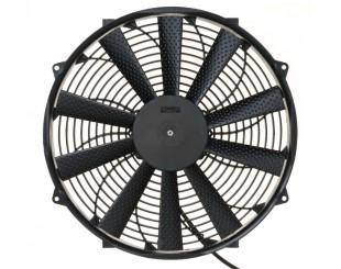 Ventilateur Comex aspirant  225mm