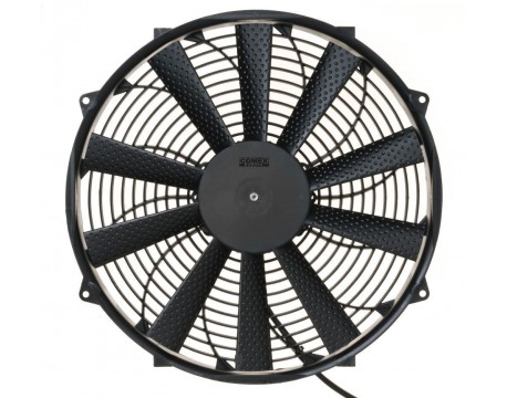 Ventilateur Comex aspirant 330mm