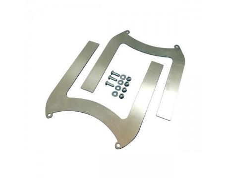 Fixation pour ventilateur de 225mm