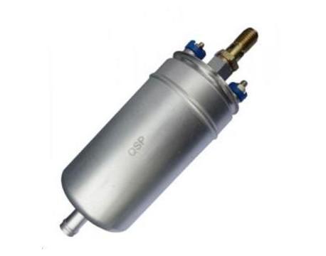 Pompe à essence Bosch 6.5 bars