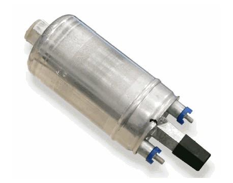 Pompe à essence Bosch 5 bars filetée