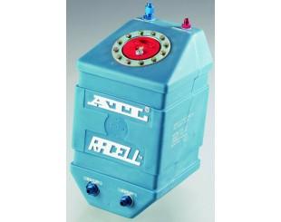 Réservoir d'essence ATL 10L