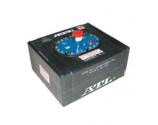 Réservoir d'essence ATL 100L