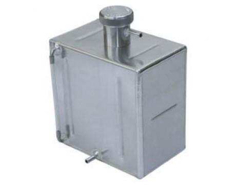 Réservoir d'essence Alu 15L