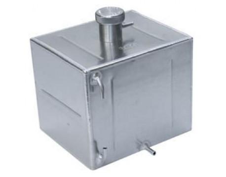 Réservoir d'essence Alu 30L