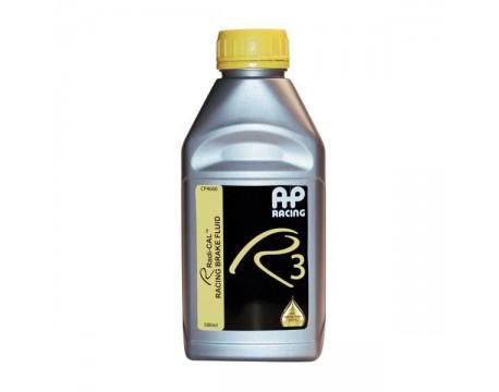 Liquide de frein AP Racing 660 0.5L