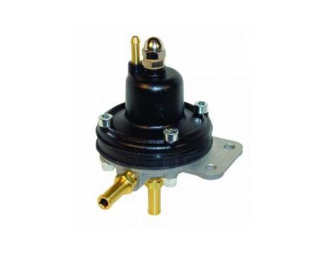 Régulateur d'essence haute pression 1-5b