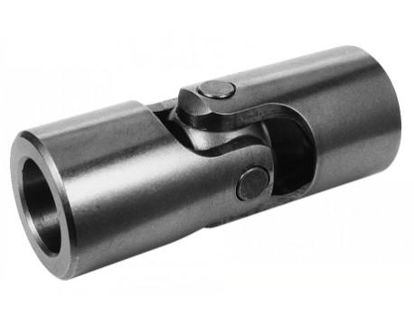Cardan acier 1/2 (12.7mm)