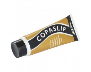 Graisse cuivrée Copaslip 100g