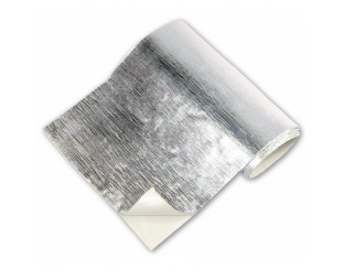 Protection thermique adhésive 300x300mm