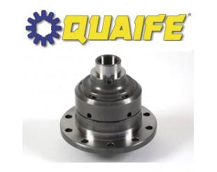 "Autobloquant Quaife ""type torsen"" Audi TT/ A3 2WD"
