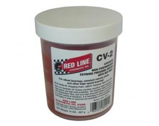 Graisse REDLINE CV2 pour lobro
