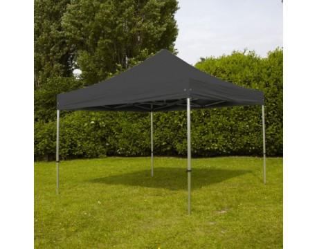 Tente d'assistance semi Pro acier 4.5x3m