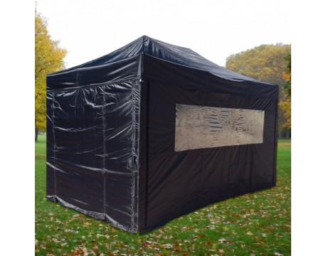 Kit de cotés de tente 6x3