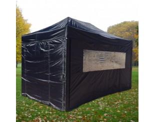 Kit de cotés de tente 3x3
