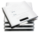 Balance de pesée Intercomp SW500