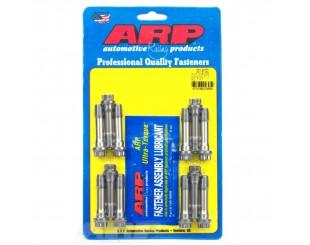 Visserie de bielle ARP 3/8 38.1mm sous tête
