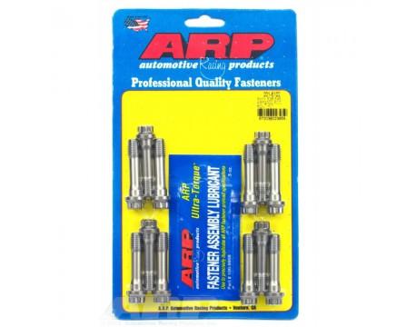 Visserie de bielle ARP 5/16 38.1mm sous tête