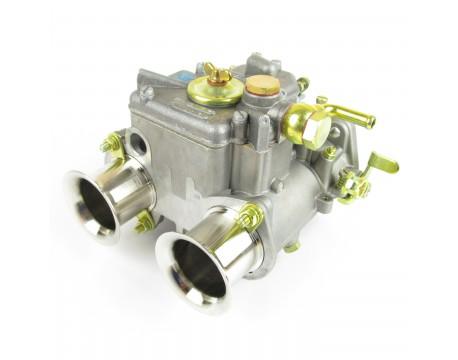 Carburateur Weber 40DCOE