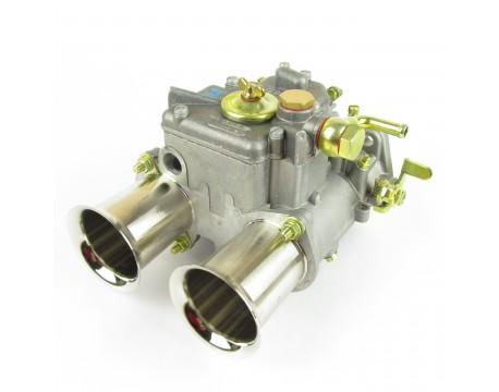Carburateur Weber 45DCOE 152
