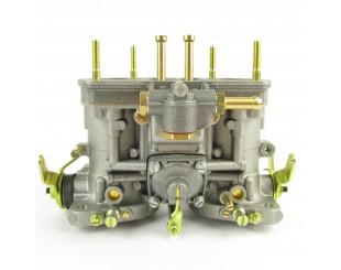 Carburateur Weber 40 IDF (avec starter)
