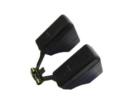 Flotteur plastique Weber DCOE / DCO SP