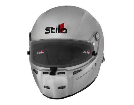 Casque Stilo ST5F composite Hans