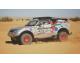 Bavettes spéciales Rallye Raid/Cross 4mm haute qualité