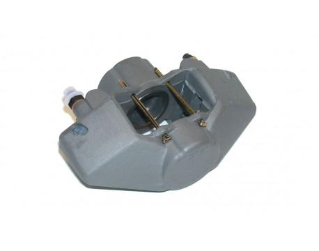 Etrier AP Racing 2 pistons CP2577-14E0