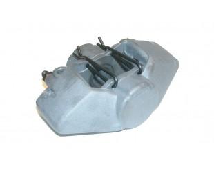Etrier AP Racing 2 pistons CP3676-4E0