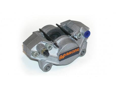 Etrier AP Racing 2 pistons CP3696-6E0