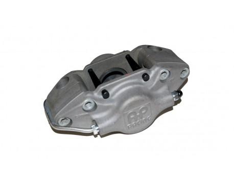 Etrier AP Racing 2 pistons CP6121-2S0