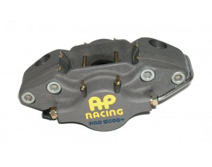 "Etrier AP Racing 2 pistons CP5020-20S0 ""PRO5000"""