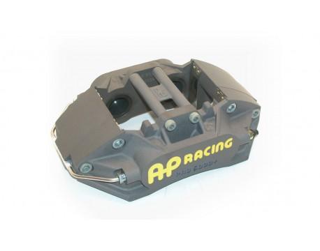 "Etrier AP Racing 4 pistons CP5200-811S4 ""PRO5000"""