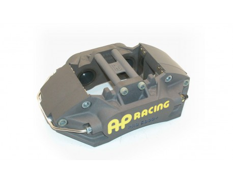 "Etrier AP Racing 4 pistons CP5200-812S4 ""PRO5000"""