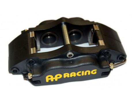 "Etrier AP Racing 4 pistons CP5200-802S4 ""PRO5000"""