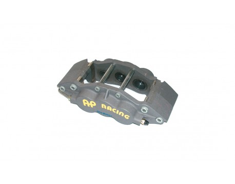 "Etrier AP Racing 6 pistons CP5060-5S4 ""PRO5000"""