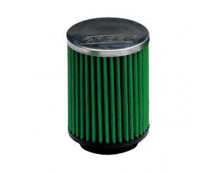 Filtre à air universel cylindrique 50mm