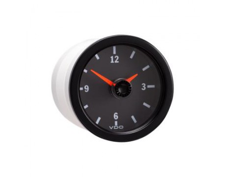 Horloge VDO