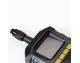 Endoscope professionnel