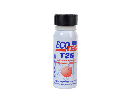 Traitement de surface T2S Ecotec 100ml