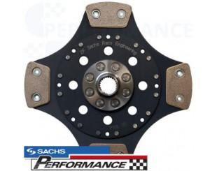 Disque d'embrayage SACHS Ford Escort RS2000 MK2/Capri 2.0l