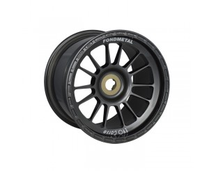 """Jante EVO Corse Formule 3 10.5"""""""