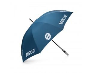 Parapluie Sparco