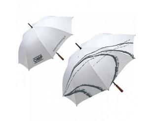 Parapluie Omp