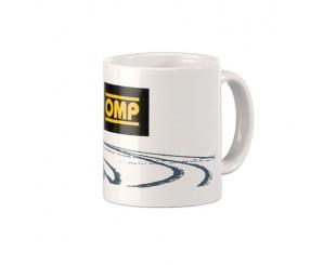 Mug OMP
