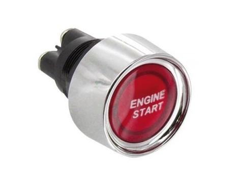 Interrupteur de démarrage moteur