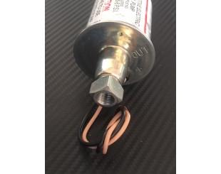 Pompe à essence basse pression 6 volts