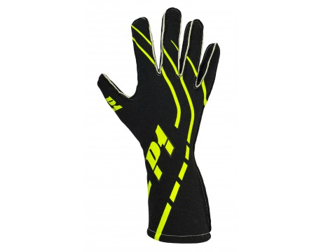 Gant P1 Palm FIA