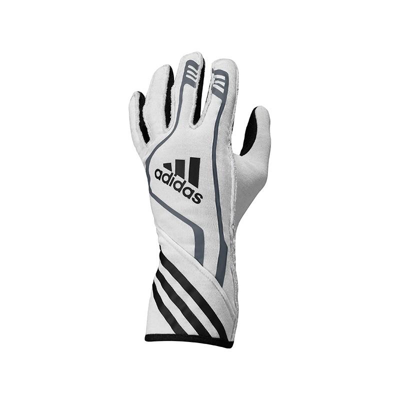 gants omp fia